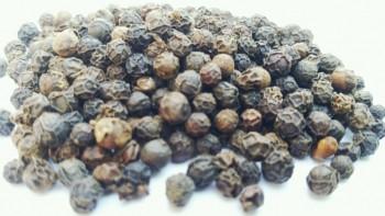 Poivre noir de Madagascar 5,20 €