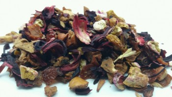 Infusion Provence 4,30 €