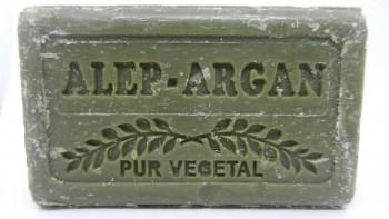 .Savon d'Alep de Marseille 2,50 €
